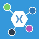 Xamarin Essentials logo